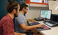 Türk mühendislerin geliştirdiği mobil oyun dünya listesinde