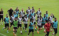 Türkiye 560. maçına çıkıyor