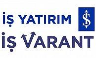 Türkiye'nin Gücü Aselsan İş Varant'da!