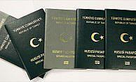AB ülkelerine vizesiz seyahatte yeni dönem