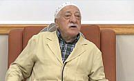 Gülen'in FETÖ'cülere son talimatları ortaya çıktı