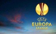 Avrupa Lig'lerinde rakipler belli oldu