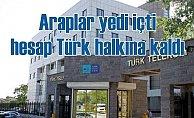 Türk Telekom'un Arap sahibi Ögerler kaçtı, borcu kime kaldı?