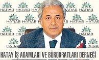 Hatay İstanbul'a taşınıyor: Maltepe'de müzik ve lezzet şöleni 5 gün sürecek