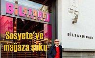 Ünlü Lüks marka Türkiye'de havlu attı: Fiyatları cep yakıyordu