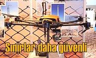 Askeri Radar ve sınır güvenliği zirvesinde milli projeler görücüye çıktı