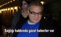 Mehmet Ali Erbil'in sağlığı ile yeni gelişme
