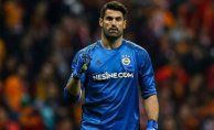 """Volkan Demirel """"Fenerbahçe'nin başarısı için ne bekleniyorsa yapmaya hazırım"""""""