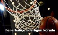 Tahincioğlu Basketbol Süper Ligi 5. hafta panoroması