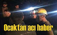 Zonguldak Kilimli'de 3 madenci can verdi