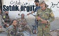 PKK; Parayı verenin borusunu çalan terör örgütü