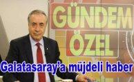 Galatasaray CAS davasını kazandı