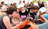 Kadıköy Çevre Festivali başvurular başladı