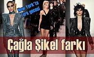 New York Moda Haftasında Türk fırtınası