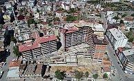 Tutal; Seydişehir ticaret merkezi olacak