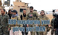 Amerika çıldırmış olmalı; İran'ı işgal mi edecek?