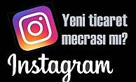 Instagram'da Türk takipçi satın almak