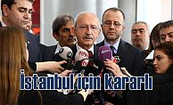 Kılıçdaroğlu, 'Bu kez daha farklı yeneceğiz'