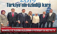 Türkiye,  Ekrem İmamoğlu Binali Yıldırım tartışmasıyla rahatladı