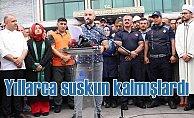 İmamoğlu, protestocu İBB çalışanları için ilk kez konuştu
