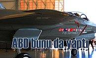 Türk Pilotlarının F-35 eğitimi askıya alındı