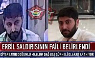 Erbil saldırısının faili PKK'lı çıktı | Suikaste istihbarat desteği var mı?