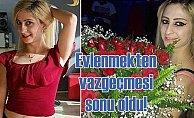 Gülen Pamukçu cinayeti'nde tanıklar konuştu