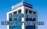 ABD, HalkBank için yeniden düğmeye bastı