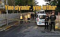 Bakırköy#039;de siyanürlü toplu intihar, 3 ölü var