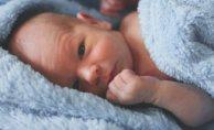 Erken doğumun 13 önemli risk faktörü