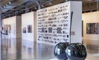 İstanbul Modern'den Anneler Günü'ne özel sanal sergi turu