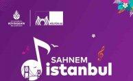 İBB'den yeni konser serisi | Sahnem İstanbul