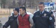 30 bin liralık soygun yapan hırsızları mahkeme serbest bıraktı