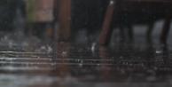 3 İl İçin Kuvvetli Yağış Uyarısı