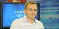"""""""Ak Parti Gençlik Kolu Başkanları makam araçlarıyla geziyor"""""""