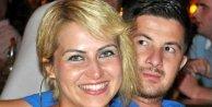 Antalya'da polis cinneti: Karısını öldürdü, kafasına sıktı