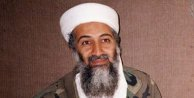 Bin Ladin'in mirası ortaya çıktı