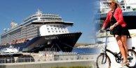 Bodrum'a 30 Bin Turist Getirecek