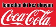 Coca-Cola bilim adamlarına 'Zararlı değil' dedirtmek için rüşvet vermiş