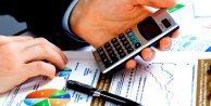 Findeks  kredi notu için bilgi hizmeti veriyor