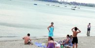 Güney Sahil Kentlerini Aratmıyor