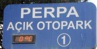 İstanbul adeta dondu; Termometreler 0 dereceyi gösterdi