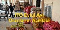 İstanbul Ticaret Odası, perakende ürün oranlarını açıkladı