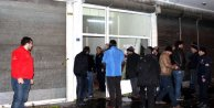 Kayseri'de 3 ayrı intihar girişimi, 2 kişi öldü