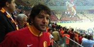 Nihat Doğan'dan Galatasaray yönetimine zehir zemberek sözler