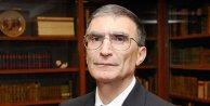 Nobel ödüllü Türk Aziz Sancar'dan BBC'ye sert tepki; Allah'ın gavuru