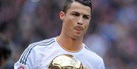 Ronaldo İçin Rekor Fiyat