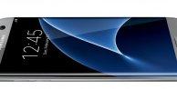 Samsung yeni telefonlarını tanıttı