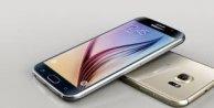 Sansung Galaxy S6 Batarya Testinden Geçti.