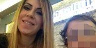 Seda Camgöz cinayeti karara kaldı